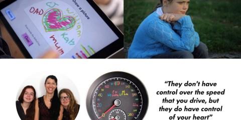 Volkswagen_Reduce_Speed-Dial_cotw