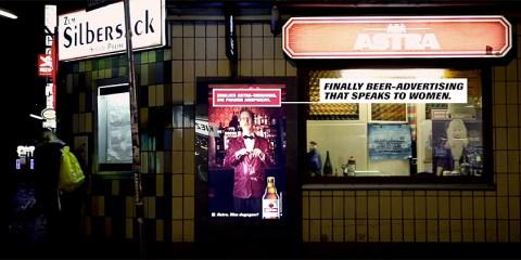 astra_Beer_advertising