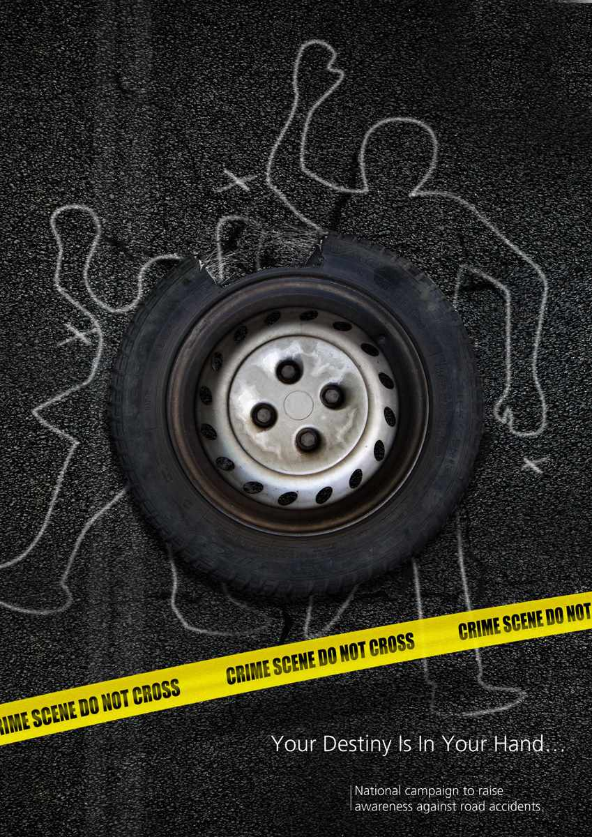 national-campaign_road accidents_cotw