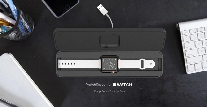 Apple_watch_keeper_1_cotw