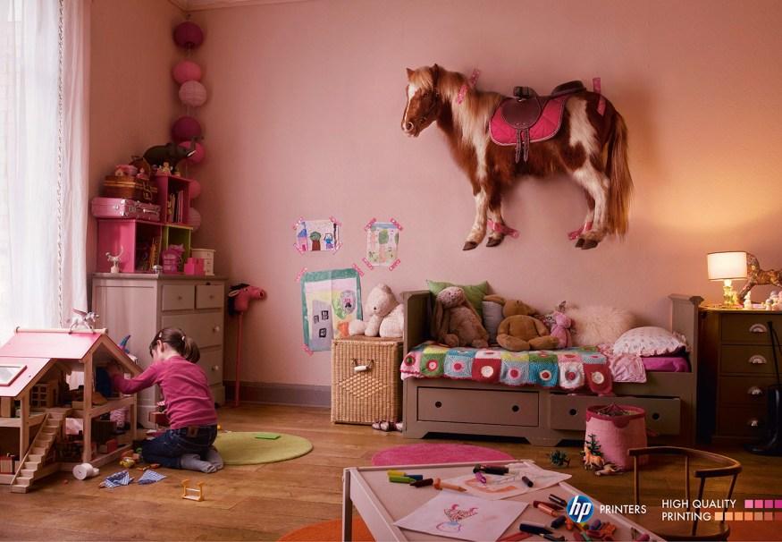 HP-poney-cotw