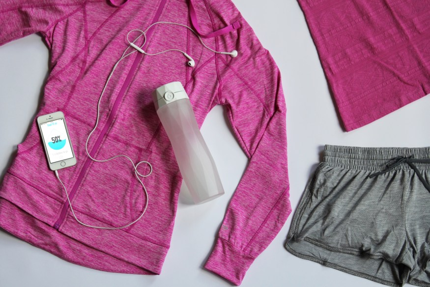 Pink_workout_outfit_cotw