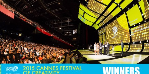 cannes_winners_2015_cotw