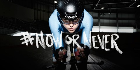 now_or_never_olympic_2015_cotw