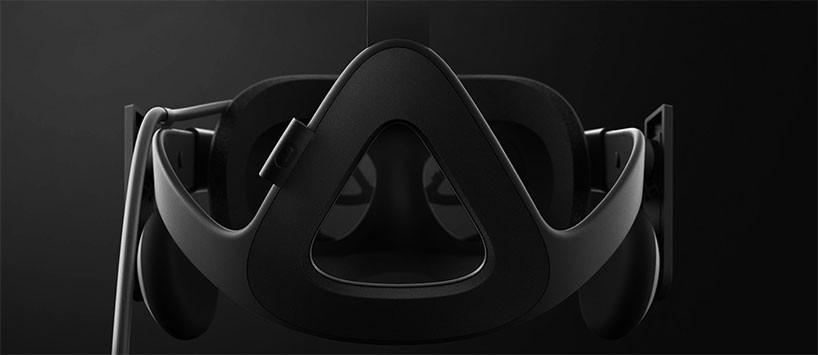 oculus-rift-10_cotw