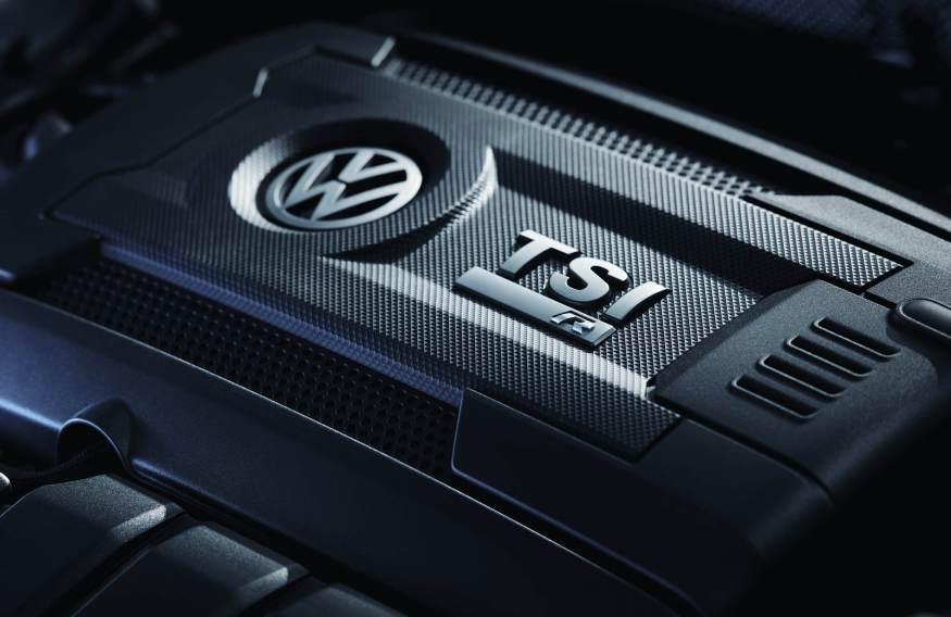 Volkswagen Golf R_3_cotw