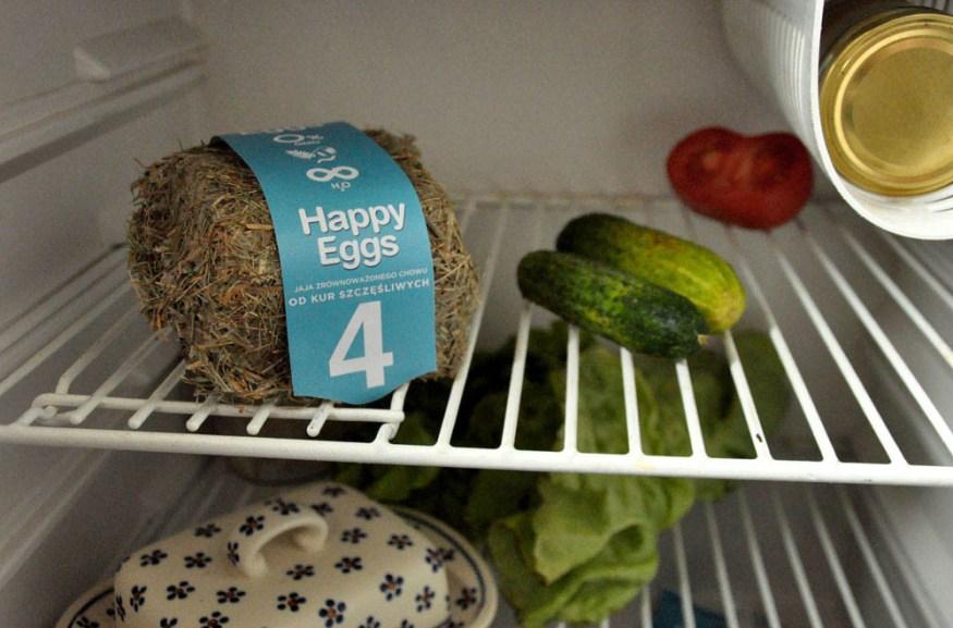happy-eggs-3