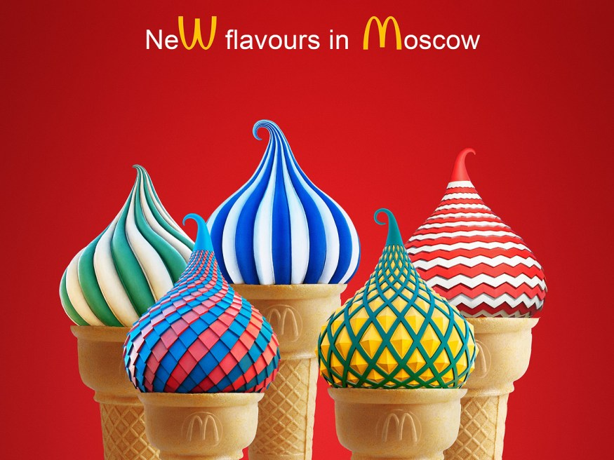 taste_of_moscow_2_cotw