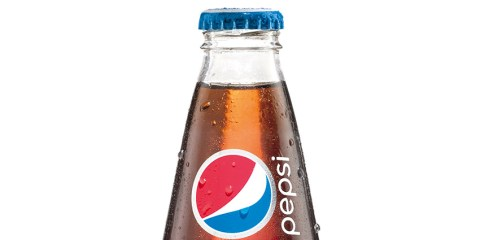 Pepsi_Axl_Glass_Bottle_ft_cotw