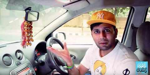 old_delhi_films_stupid_reasons_traffic_rules
