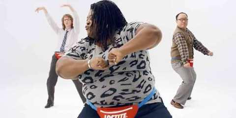 10-funny-super-bowl-ads-2015