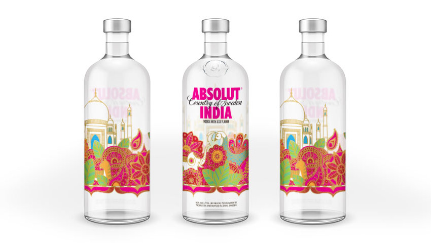Absolute-India-bottle-country-of-sweden-cotw