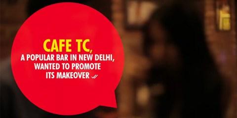 cafe-TC-LiquorTicker-cotw