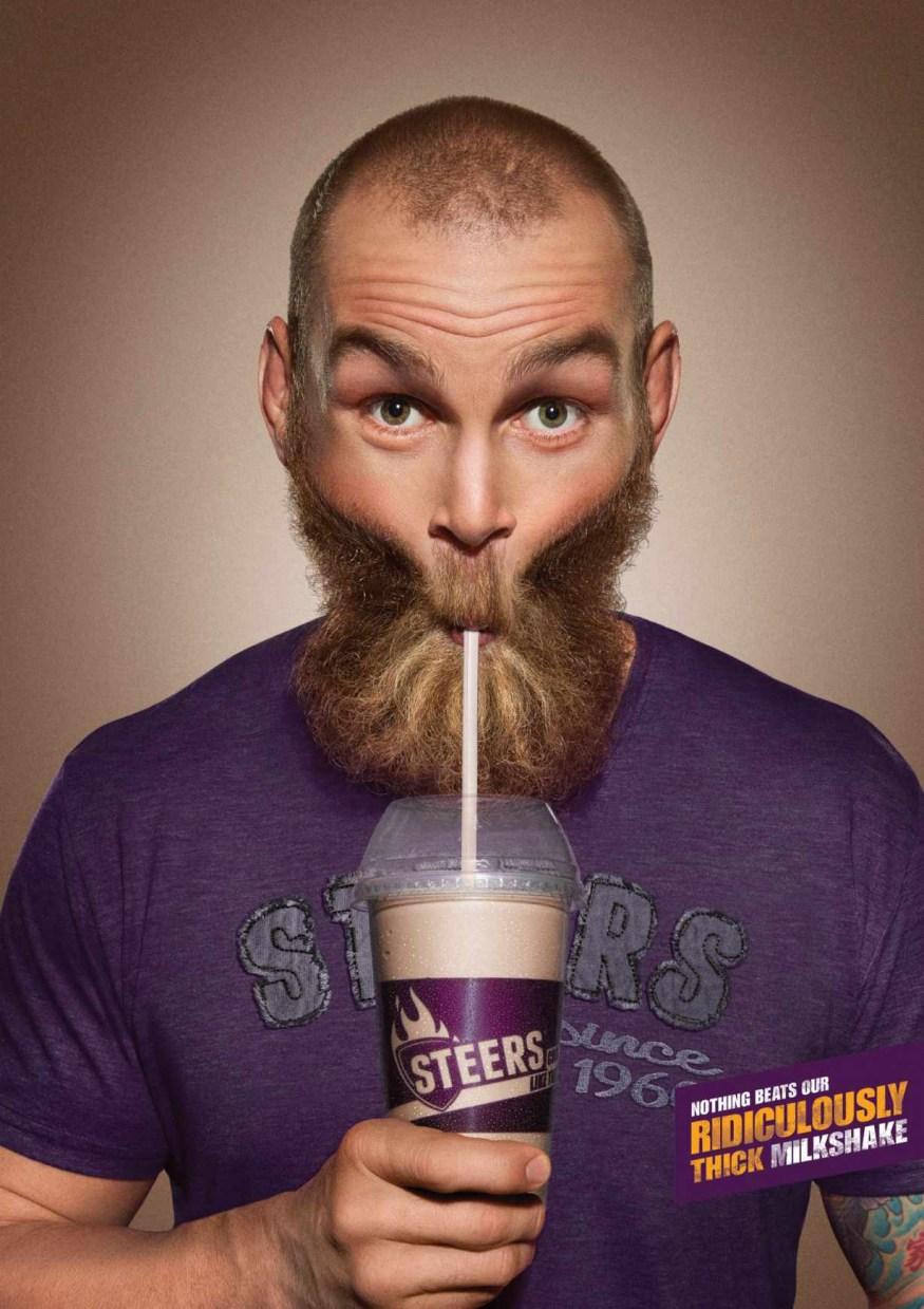 steers_milkshake_cotw_3