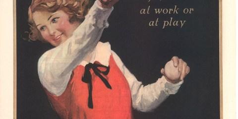 1923_Coke_Slogan_cotw