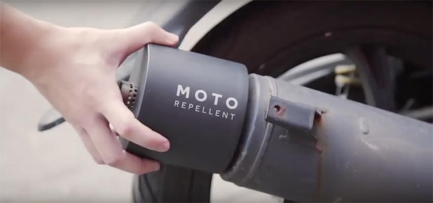moto-repellent-duang-prateep-foundation-1