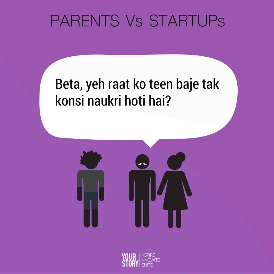 ParentsVsStartups_YourStory_cotw_11