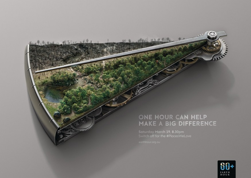 Earth Hour-One-Hour-Can-Help-Make-A-Big-Difference-3