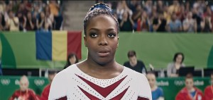 P&G Rio 2016 Olympic Games