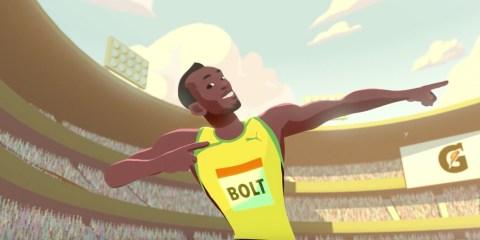 Usain-Bolt-gatorade