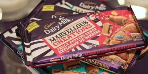 cadbury-dairy-milk-marvellous-creations-4-m