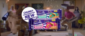 dairy-milk-marvellous-creations-tvc