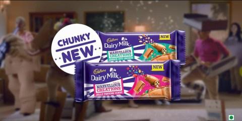 dairy-milk-marvellous-creations-tvc