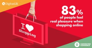 global-shopping-trends-connected-commerce