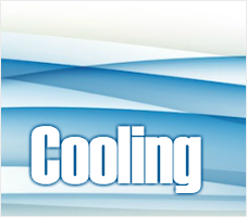 Campbell Cooling for Central Air and cooling systems