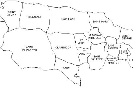 jamaican parish formation 1770 1813 ?w=545&h=226