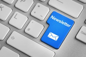 5 Things to Triple Check Before Sending Out Your Next Newsletter