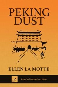 Peking-Dust-cover-500