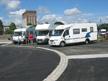 Bobilparkering_Sandefjord
