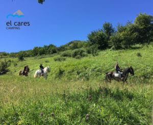 https://i1.wp.com/campingelcarespicosdeeuropa.com/wp-content/uploads/2017/07/rutas-caballo-17-IMG2857-1-e1499114697150.jpg?fit=300%2C245&ssl=1