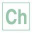 22stortplaats_chemisch_toilet