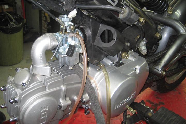 madass motor canada moto guide