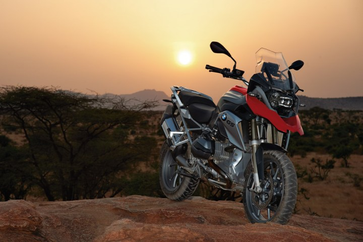 R1200GS_beauty_rsf