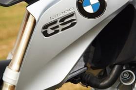 R1200GS_logo_rad