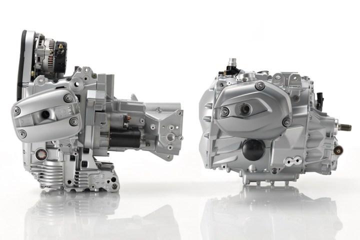 R1200GS_motor_comparo