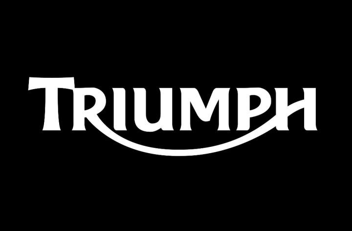 Triumph gets heavy fine from US regulator