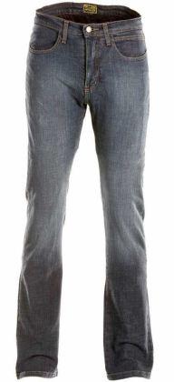 riding jeans comparo