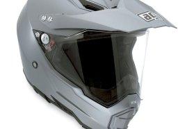 Rob AVG AX-8 EVO 2