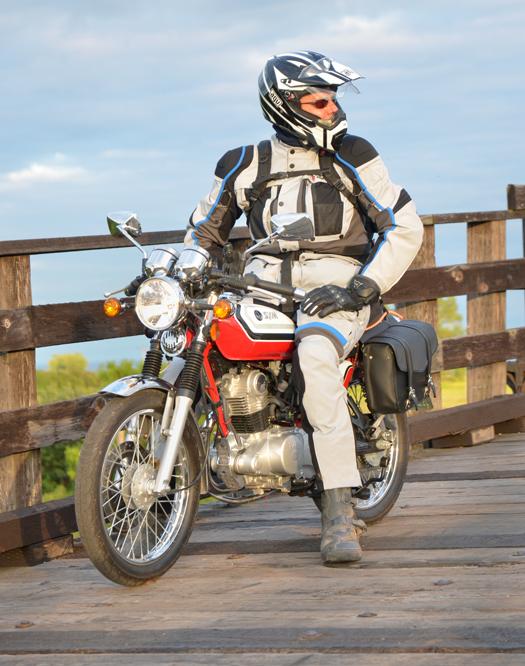 first_adventure_ride