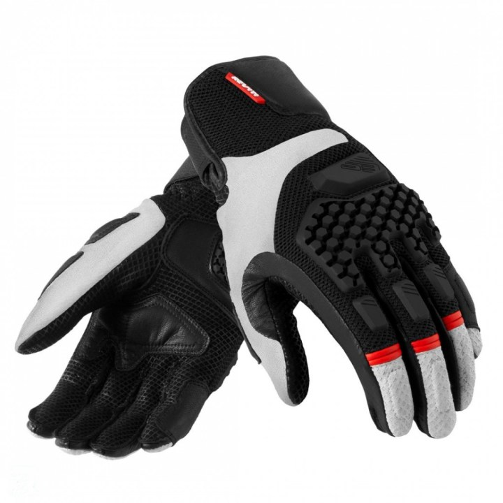 rev it sand pro gloves