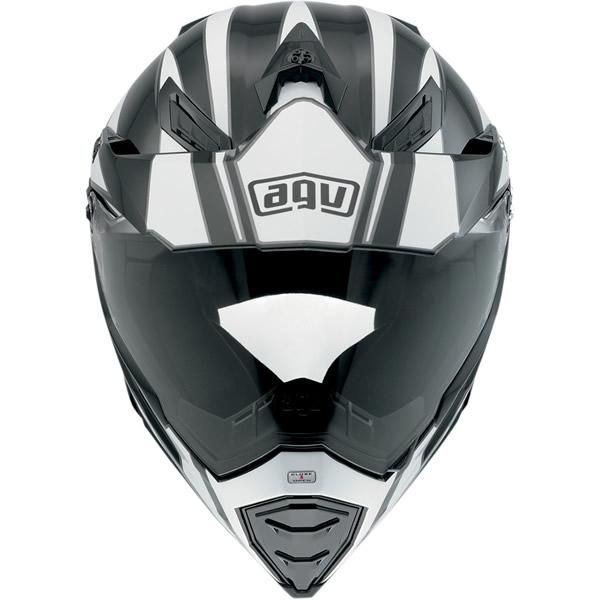 rob actual helmet 2
