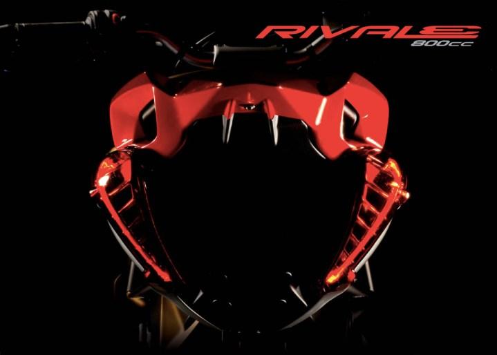 Rivale_snake