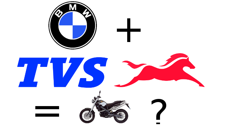 Report: New BMW-TVS machine to named K03