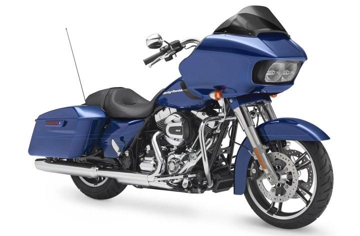 EPA fines Harley-Davidson $12 million US