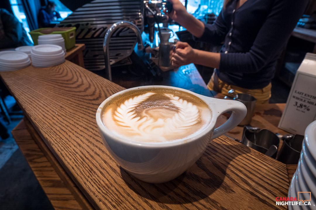 Café Myriade (2 of 11)