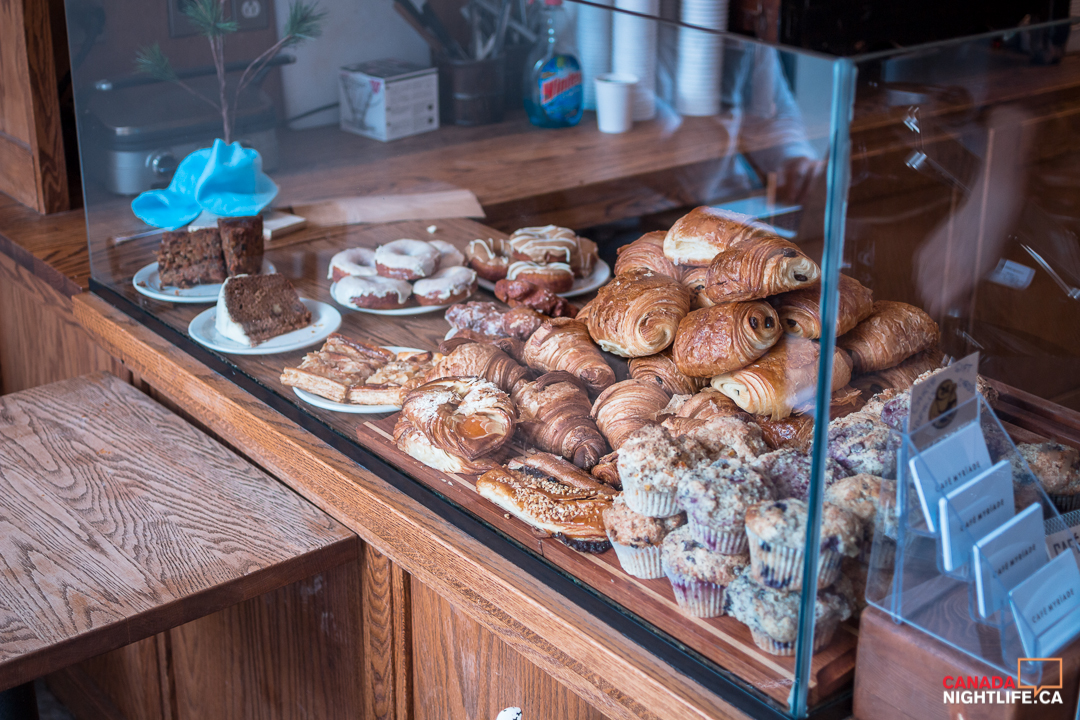 Café Myriade (3 of 11)